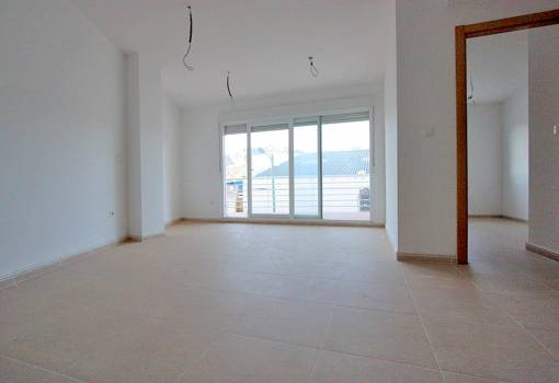 Apartment - New Build - Beniarbeig - Beniarbeig