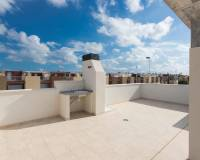 Neubau - Apartment - Torrevieja