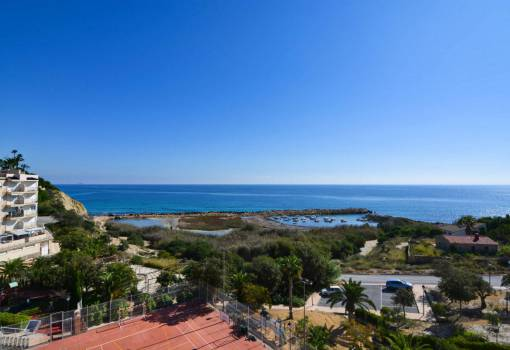 Penthouse - Resale - Campello (El) - El Campello
