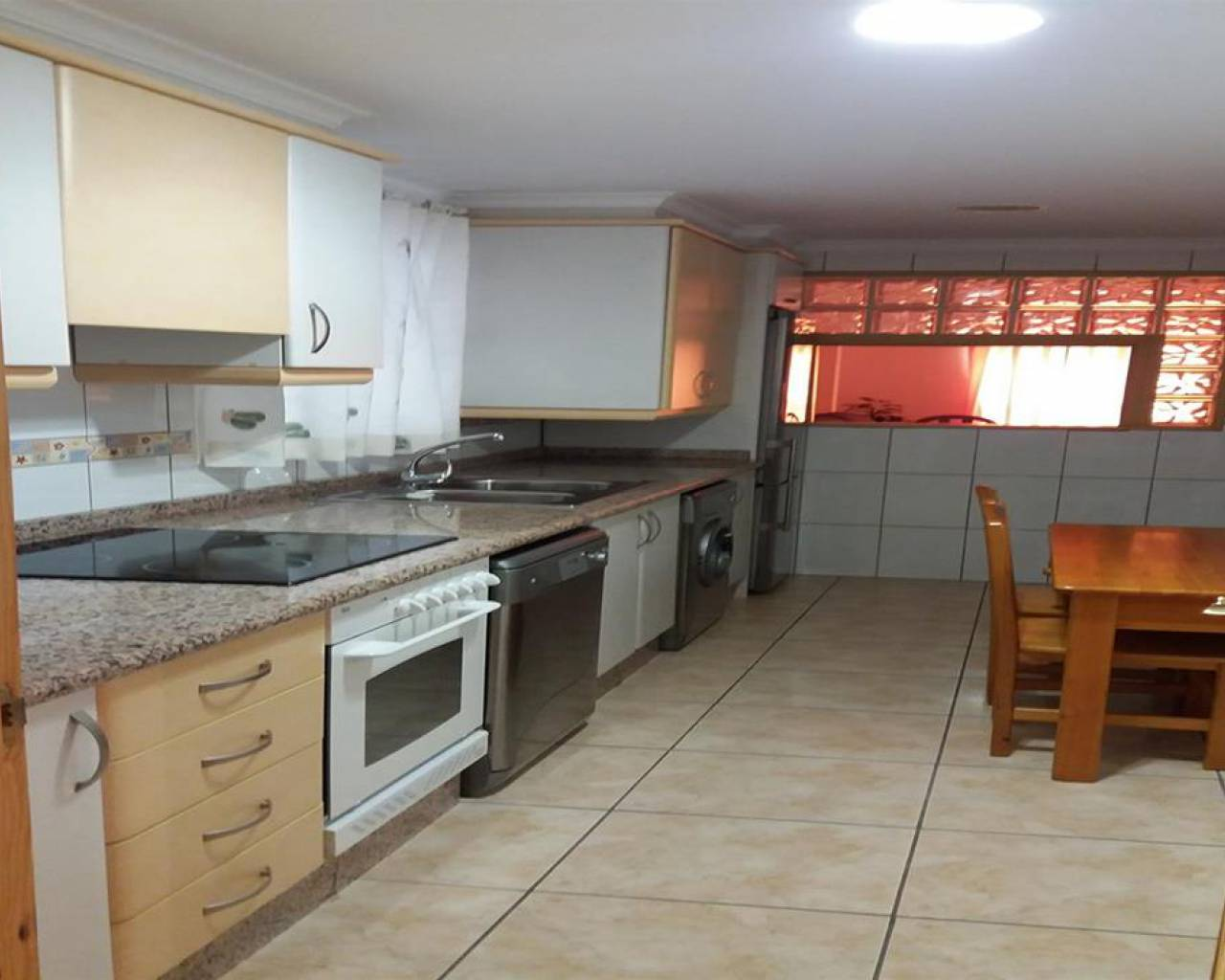 Resale - Apartment - Ondara
